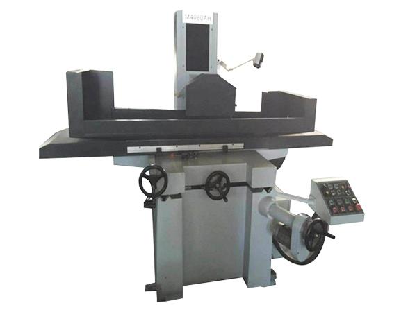 液压自动平面磨床MDY4080